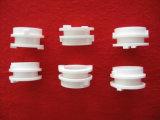 Cerâmica de alta Zircão Zro2 junta