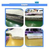 Резец Engraver лазера древесины Hotsale 9060