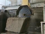 Taglierina a coltelli multipli del blocchetto della pietra della macchina della taglierina (DQ2500)