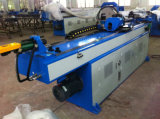 De hydraulische Machine van de Buigmachine van de Pijp Metalcraft GM-38CNC-2A-1s