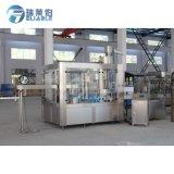 Zuverlässige Qualitäts-automatische Wasser-KleinBotle Füllmaschine