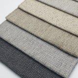Stof van het Kussen van het Gordijn van het Huis van de Polyester van 100% de TextielBeddegoed Geweven