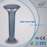 Hohes Solargarten-Licht der Leistungsfähigkeits-LED