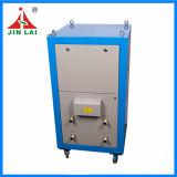 Freqüência média de aquecimento por indução forja máquina de fusão (JLZ-15/25)
