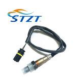 Autoteil-Sauerstoff-Fühler 0025400617 für Benz W463