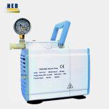 GM-0.33II Membranvakuumpumpe für Vakuumfilter und Drehverdampfer