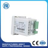 Tester intelligente caldo del visualizzatore digitale di vendita 96*48 Per energia a corrente continua