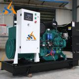 De in het groot Hete Stille Generator van de Verkoop 630kVA