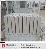 200 000 Sqmの容量のギプスのブロックの生産ライン