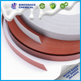 Water-Based Acrylic для печатной краски PVC