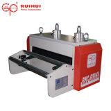 Servo Alimentador automático de rodillo Máquina completamente automática Máquina de Fabricación de productos