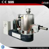 Heiß-Kühles Plastik-SRL-Z500/1250 Belüftung-Puder-Mischmaschine
