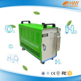 Ferramentas de Reparação do Motor Eléctrico Oxihidrogénio Hho gerador de soldadura