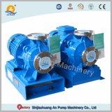 75HP冷却塔のInernationalの冷却剤のための標準水ポンプ