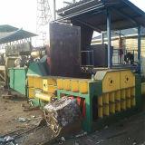 De hydraulische Kringloop Automatische Shell van de Auto Machine van de Pers