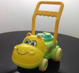 Brinquedo quente do carro do caminhante do bebê da venda