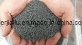 Qualitäts-Edelstahl-runder Schuß für Vorbereiten der Oberfläche 1.5mm 2.0mm mit Material S430