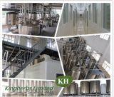 工場供給の高品質のZingiberのZerumbetのエキスZerumbone 98%、99%