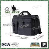 Новинка! Многофункциональный тактические военные водонепроницаемый плечо дамской сумочке