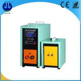 공장 가격 고주파 냉각 기계 제조자