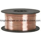 E309L Carottes de flux de fil de soudure en acier inoxydable pour fabricant chinois