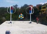2KW Maglev sistema gerador de vento