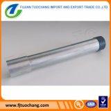 BS4568 o tubo de metal 20mm do tubo de Conduíte elétrico