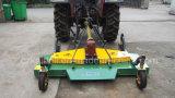 Ce стандартные опции окончательной обработки косилки сельскохозяйственного трактора