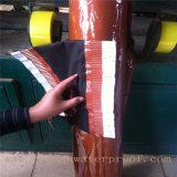 membrana impermeable del betún auto-adhesivo de 1.5m m para el material para techos