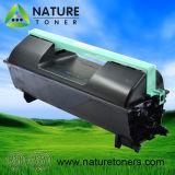 Cartucho de toner negro compatible Mlt-D309s, Mlt-D309L para Samsung Ml-5510ND/6510ND
