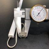 Fabriqué en Chine Hot Sale de bonne qualité du feu du tube à LED série HC En vertu de l'étagère de fabrication de l'éclairage 12V/24V