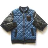 Custom Diamond разведению мужской куртки на зиму