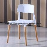 Кресла из дерева в ног дизайн пластиковый стул