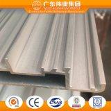 Австралийские алюминий/алюминий/профиль Aluminio для окна и двери