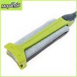 Легкие руки пользы освобождают Double-Sided комплект Mop