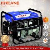 комплект генератора нефти 2.5kVA с 6 сериями для вас выбирает