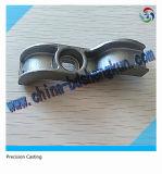 工学工業のためのステンレス製の鋳造、精密鋳造