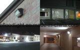 Da fábrica da fonte luz do bloco da parede do diodo emissor de luz da qualidade superior 40W diretamente