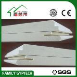 Скрынная акустическая плитка потолка стеклянной ваты с сертификатом Ce
