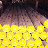 1.2344/H13/SKD61熱い作業型の鋼鉄丸棒の鋼鉄