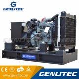 Motor-Diesel-Generator des Fabrik-Preis-40kw 50kVA Deutschland Deutz