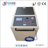 Migliore prezzo! Generatore di Hho per l'automobile ossidrica di Hho del generatore della macchina di pulizia del carbonio del motore dell'automobile