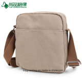 Lona de tecido Lingas de sacos sacos sacos sacola sacos de ombro