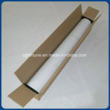 Горячая продажа высокой Quility светоотражающие материалы для печати версия для печати световой пленки