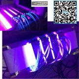 床のコーティングのための機械を治すTMLedh10家具LEDの紫外線