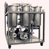 Kl éster de fosfato Fire-Resistant Máquina de Filtro de Óleo