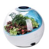 Ménage avec purificateur d'Air HEPA, le carbone activé MF-S-8700