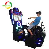 De nieuwe Simulator van het Paardrijden van Vr van de Generatie Voor de Grappige Virtuele Spelen van de Werkelijkheid