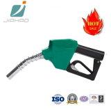 Iniettore di Opw 11A/120L/ugello automatico con l'erogatore del combustibile