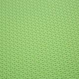 Fabrik-Preis EVA-Schaumgummi-Matten-Puzzlespiel-Fußboden-Matte rutschfest